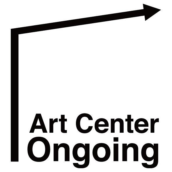 吉祥寺の複合アート祭『Ongoing FES』に池間由布子やタテタカコら出演