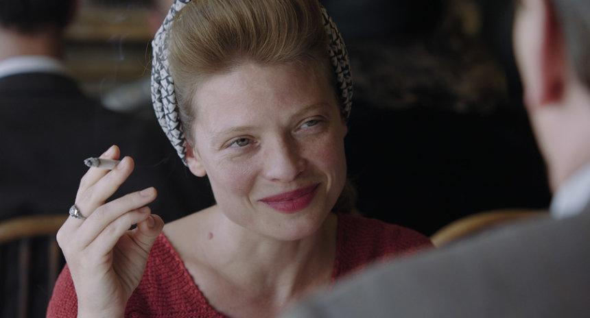 『あなたはまだ帰ってこない』 ©2017 LES FILMS DU POISSON – CINEFRANCE – FRANCE 3 CINEMA – VERSUS PRODUCTION – NEED PRODUCTIONS