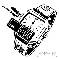 RHYMESTER『After 6』