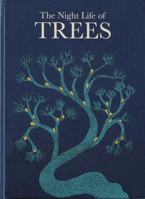 『夜の木』(初版2006年)
