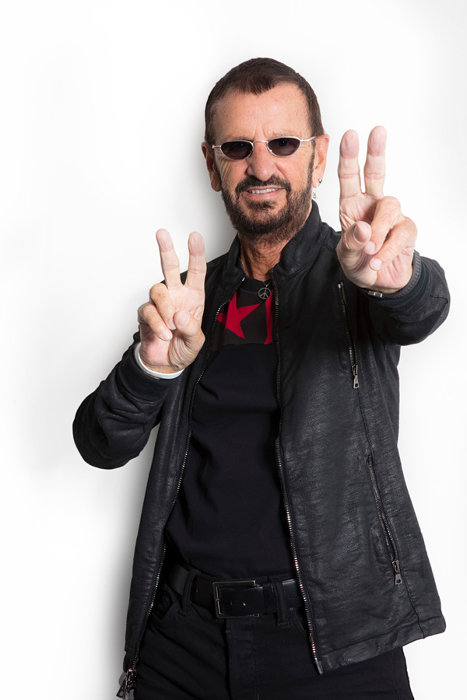 https://www.cinra.net/uploads/img/news/2018/20181107-ringostarr_full.jpg