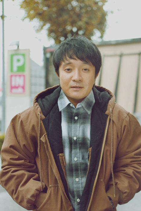 『フルーツ宅配便』 ©鈴木良雄・小学館/「フルーツ宅配便」製作委員会