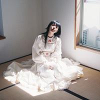 カネコアヤノ『明け方/布と皮膚』