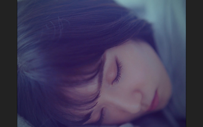 「ROPÉ PICNIC」WEB動画「どんなときも。 song by 松岡茉優」より