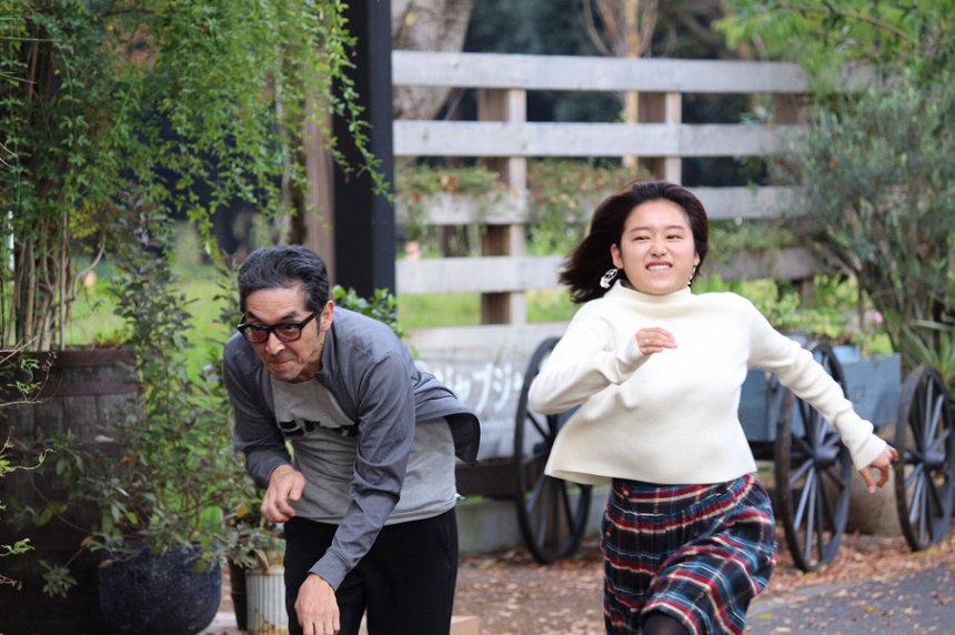 「村杉蝉之介が犬になるまで」 月刊「根本宗子」新作公演の記録映像公開