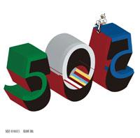 5lack、Olive Oil『5O2 Remixes』