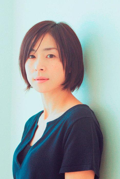 「東京」がテーマの朗読企画に西田尚美、佐々木蔵之介、板尾創路らが出演