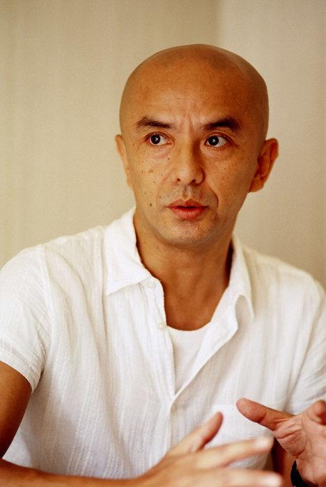 勅使川原三郎が愛知県芸術劇場の芸術監督に就任、任期は2020年度から4年間