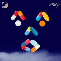 FNCY『今夜はmedicine』