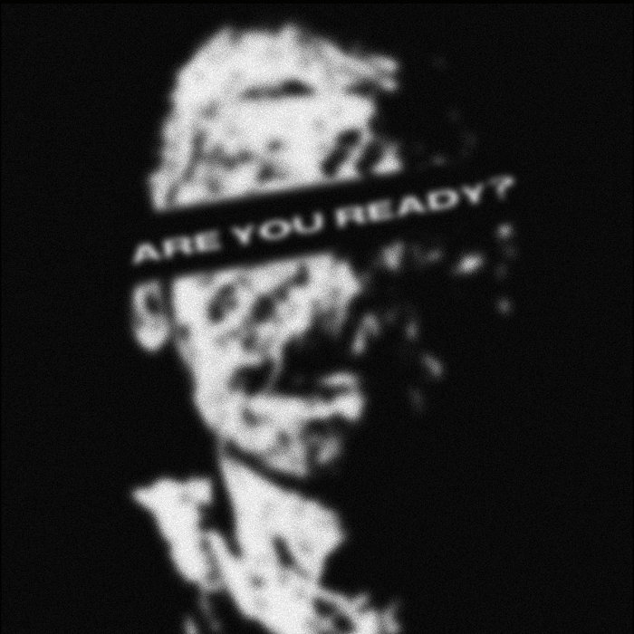 BiS『Are you ready?』通常盤ジャケット