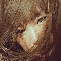 YUKI『forme』初回生産限定盤