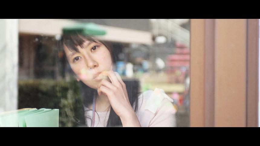 『岬の兄妹』 ©SHINZO KATAYAMA