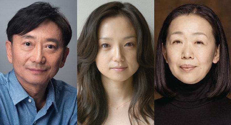 永作博美が主演の『人形の家 Part2』8月上演、イプセン劇の「続編」