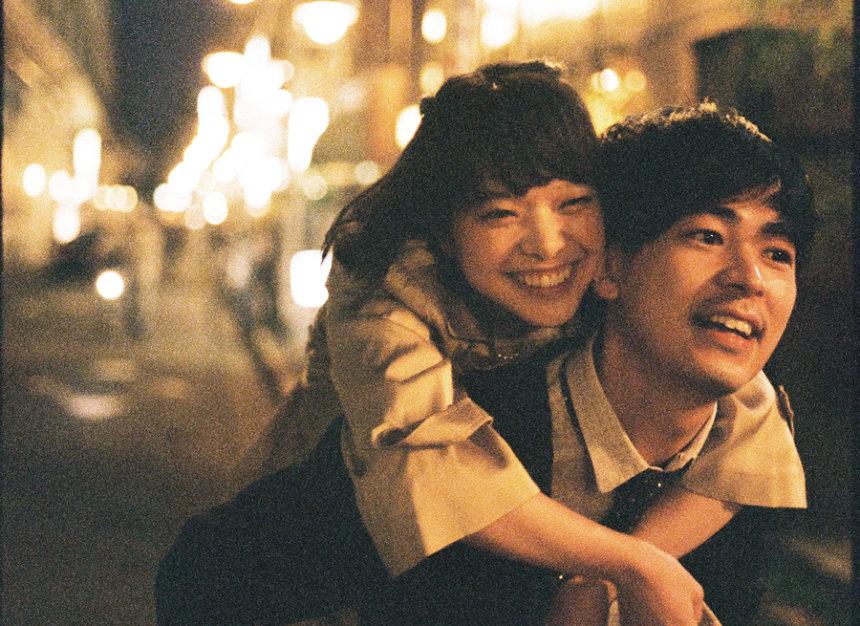 『愛がなんだ』 ©2019 映画「愛がなんだ」製作委員会