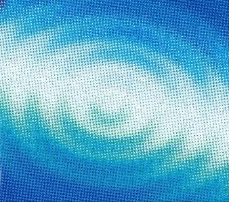 「バレーボウイズ 青い」の画像検索結果