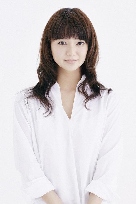 多部未華子の30歳を祝う『MIKAKO 30』で吹越満と2人芝居、脚本は松尾スズキ