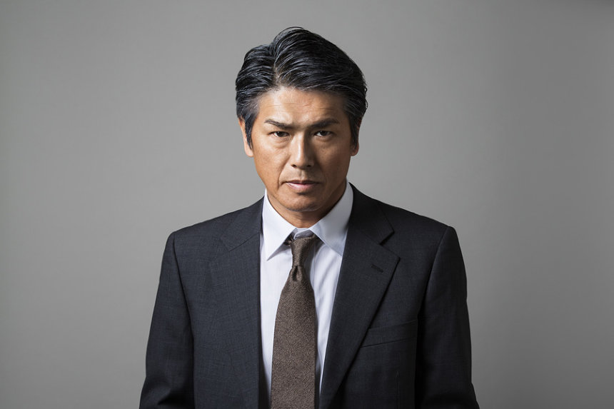 『WOWOW×東海テレビ共同製作連続ドラマ ミラー・ツインズ』