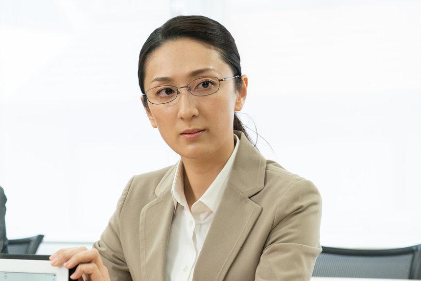 『執事 西園寺の名推理2』 ©テレビ東京