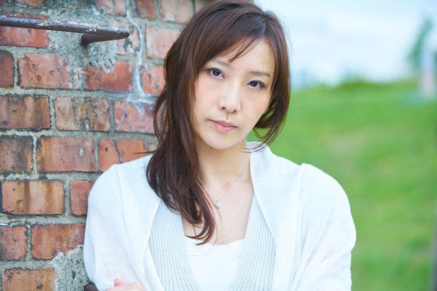 大空ゆうひ×鈴木浩介がW主演、劇団た組『今日もわからないうちに』8月上演