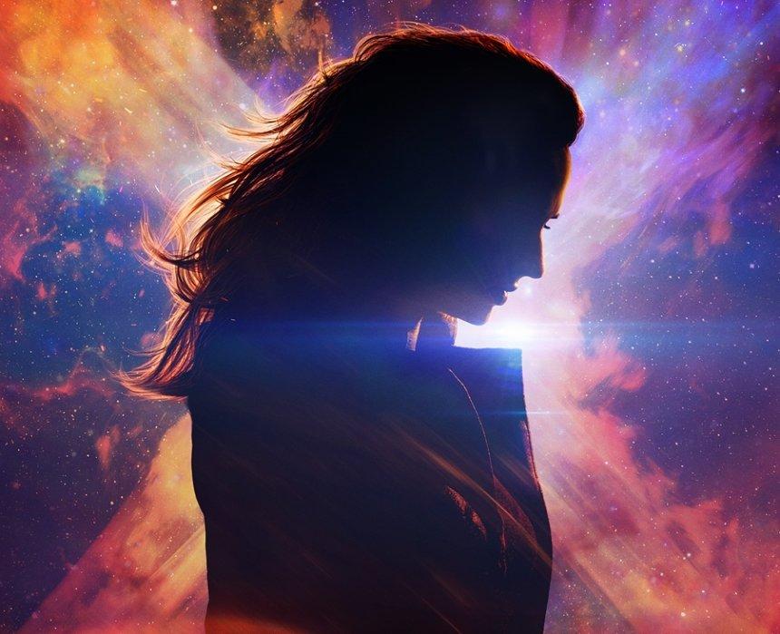 『X-MEN:ダーク・フェニックス』 ©2018 Twentieth Century Fox Film Corporation