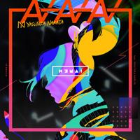 Kizuna AI『AIAIAI(feat. 中田ヤスタカ)』