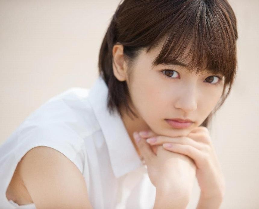 電影少女2019で山下美月と共演する武田玲奈がめっちゃかわいい。同じページに載ってる2人の画像がすごい