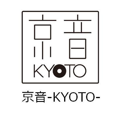 『京音-KYOTO- 2019』ビジュアル