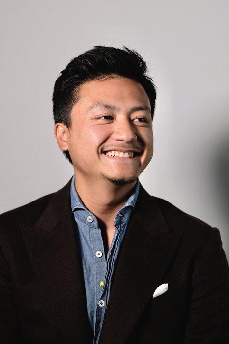 Kurt Lin