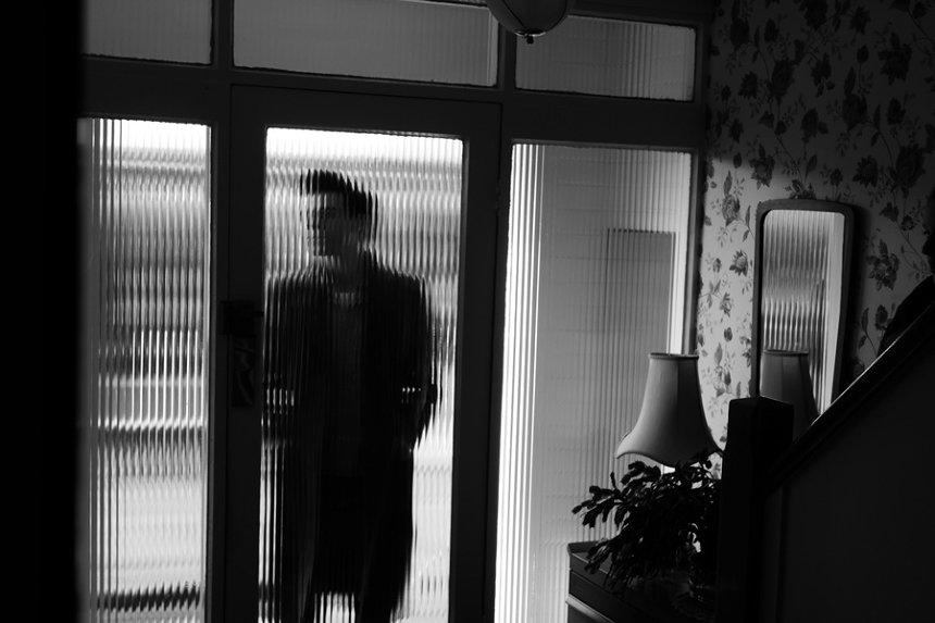 『イングランド・イズ・マイン モリッシー, はじまりの物語』 ©2017 ESSOLDO LIMITED ALL RIGHTS RESERVED.