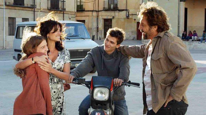 『誰もがそれを知っている』 ©2018 MEMENTO FILMS PRODUCTION - MORENA FILMS SL - LUCKY RED - FRANCE 3 CINÉMA - UNTITLED FILMS A.I.E.