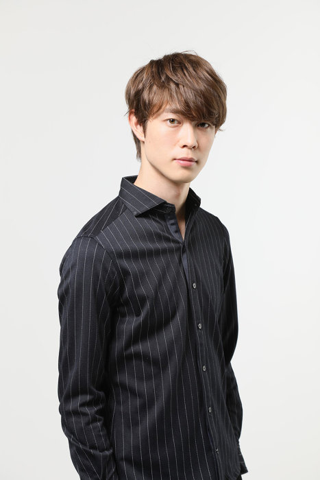 東村アキコ原作ドラマ『偽装不倫』、杏が恋に落ちる年下の男は宮沢氷魚 ...