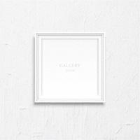jizue『gallery』