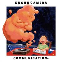 空中カメラ『COMMUNICATIONs』