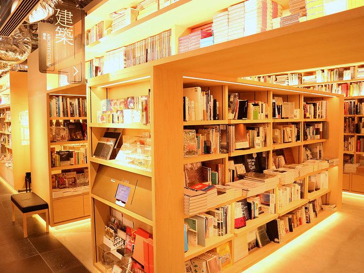 銀座 蔦屋書店