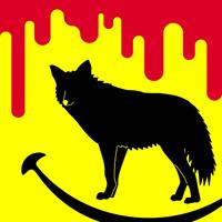石野卓球『Koyote Tango』