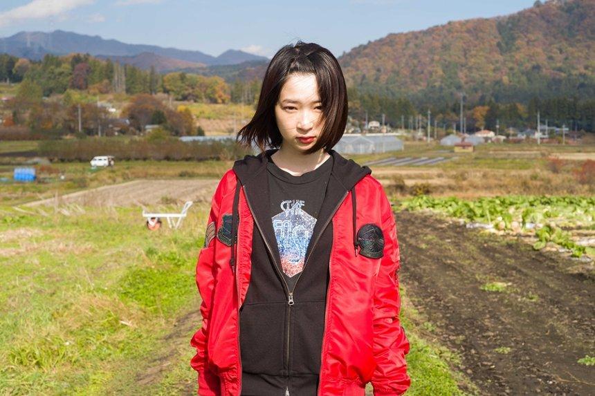 『イソップの思うツボ』 ©埼玉県/SKIP シティ彩の国ビジュアルプラザ