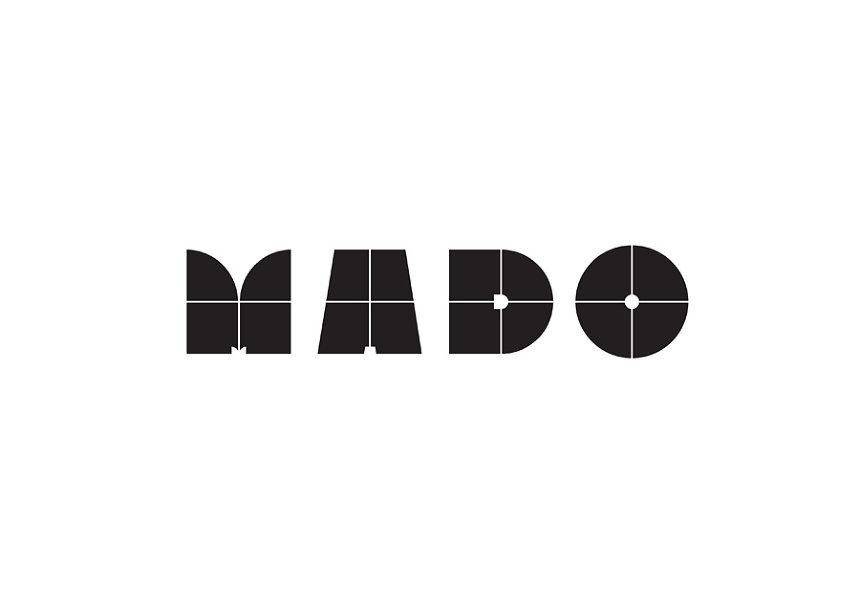 CINRAによるスペース「MADO」が渋谷ヒカリエに7月オープン OPイベントも
