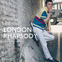 『LONDON RHAPSODY』
