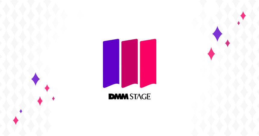 DMM.comが舞台事業を中心とする「DMM STAGE」設立、第1弾は『ペルソナ5』