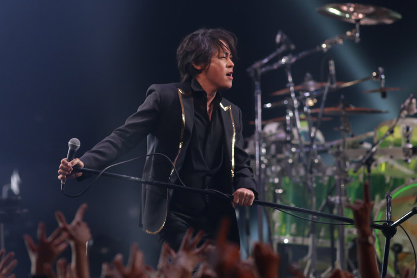 『SONGS「LUNA SEA」』より