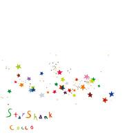 Cocco『スターシャンク』初回限定盤B