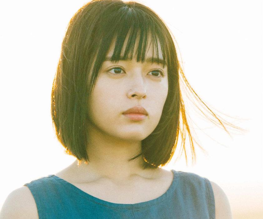 『いなくなれ、群青』 ©河野裕/新潮社 ©2019映画「いなくなれ、群青」製作委員会