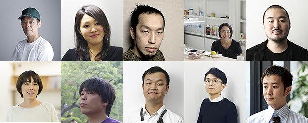 『TOKYO 2021』プロジェクトチーム
