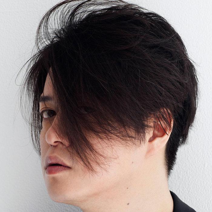 ジャルジャル『超コントLIVE』に渋谷慶一郎出演 コント×音楽で即興コラボ