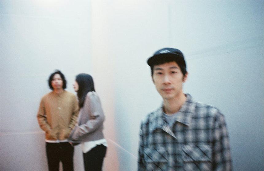 uri gagarn(Photo by takuroh toyama)