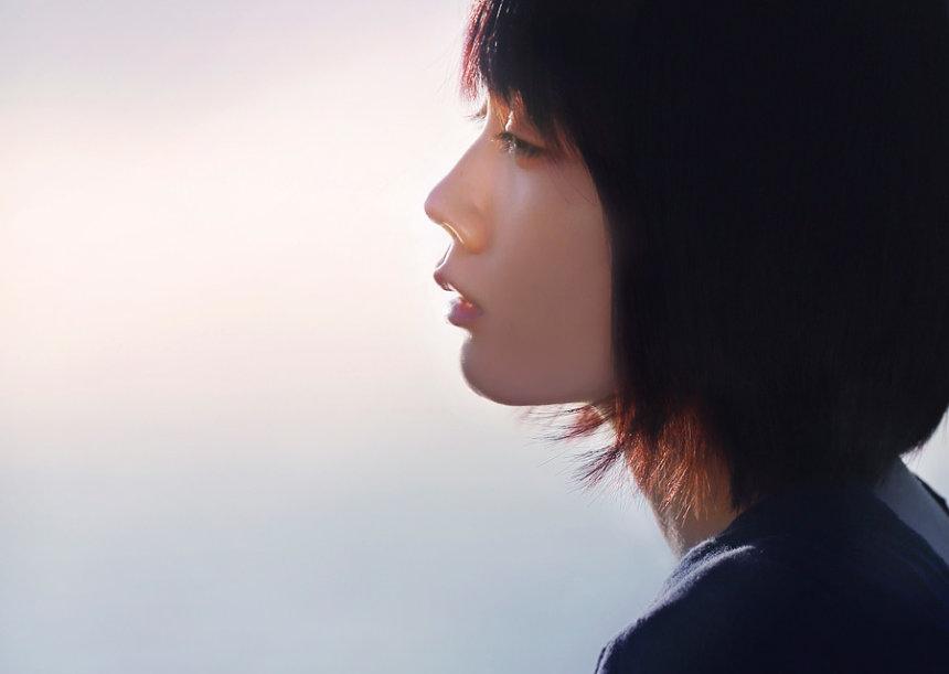 『わたしは光をにぎっている』 ©2019 WIT STUDIO / Tokyo New Cinema