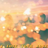Negicco『I LOVE YOUR LOVE』