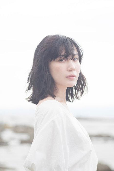 村川絵梨、平原テツ、中嶋朋子が共演 劇団た組の新作舞台が来年2月に上演