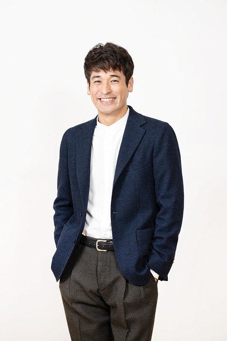 佐藤隆太の1人舞台『エブリ・ブリリアント・シング』 観客参加型で上演