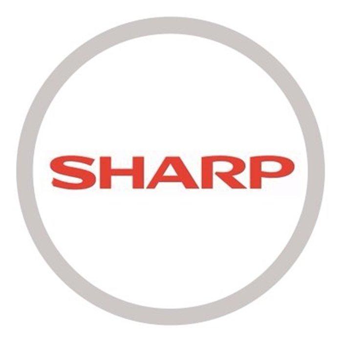 @SHARP_JP